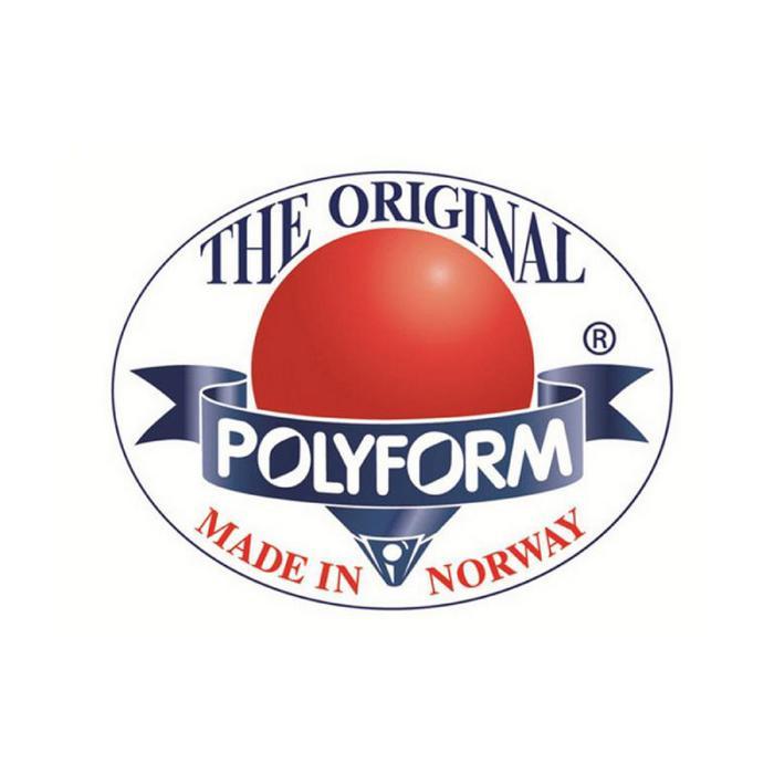 polyform norway